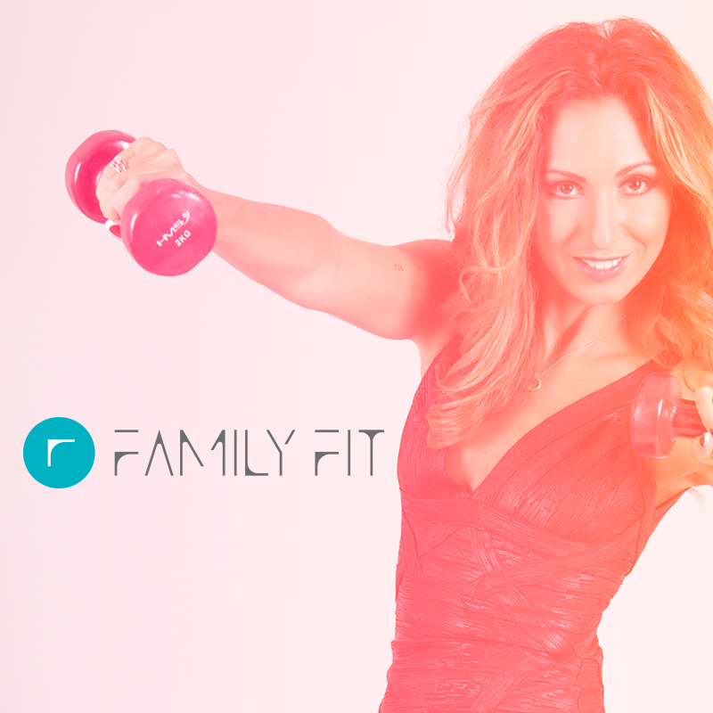 fb_ava_family_fit