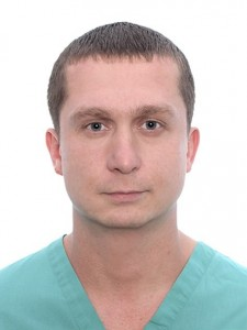 shamhalov